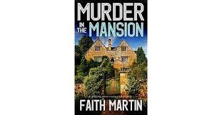 Download Murder In The Mansion Di Hillary Greene 8 Free Epub Online