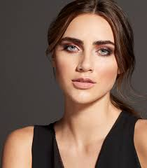 mineral makeup mineral cosmetics for