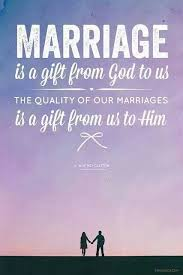 marriage x christian marriage quotes marriage quotes