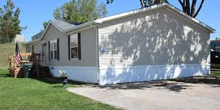 mobile home park in gillette wy highview
