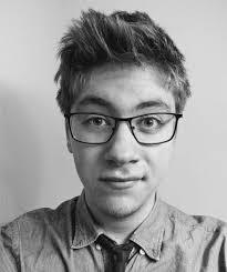 Aaron Newman | Just another WordPress Dev