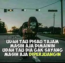 quotes gaul home facebook