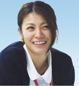 """「恋は続くよどこまでも 瀧内公美」の画像検索結果"""""""