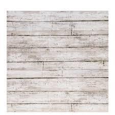 Whitewash Fence Scrapbook Paper 12 X 12 Hobby Lobby 1596444