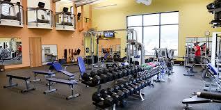 health fitness center prince