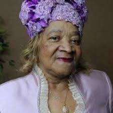 Cassie Johnson Obituary - Greenville Texas | OBITUARe.com