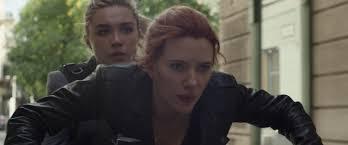 Final Trailer Brings Florence Pugh ...
