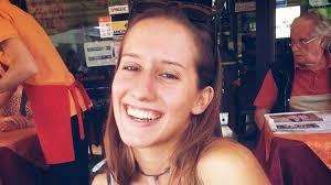 Silvia Romano libera dopo un anno e mezzo di prigionia: