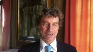 Alberto Angela: Stanotte a Venezia - YouTube