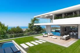 villa d architecte en vente 35 millions