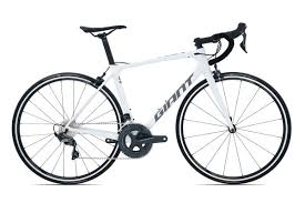 giant bicycles the world s leading