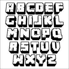 3d Custom Gamer Name Vinyl Wall Decal Sticker Art Handmade 0345j8oc4