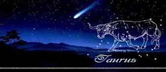 daily horoscope for taurus april 29