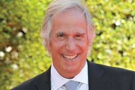 3 Questions with Henry Winkler | The Saturday Evening Post