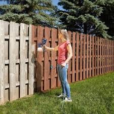 Best Paint Sprayers For Fence Staining 2020 Top Picks Reviews