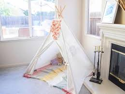 10 Best Selling Kids Play Tents On Amazon Hip2save