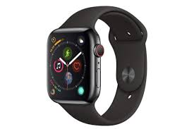 Three Apple Watch Series 4 models with LTE are on sale at insane discounts  at Best Buy - PhoneArena