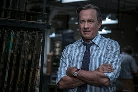 Tom Hanks in Talks to Play Col. Tom Parker in Baz Luhrmann's Elvis Movie |  Collider