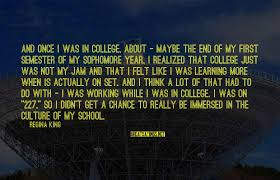the end of the year in school quotes top famous sayings about