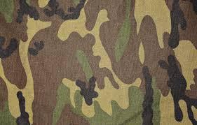 wallpaper canvas color matter fabric