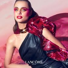 taylor hill lane superhero