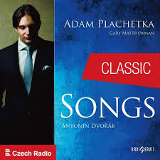 Adam Plachetka: Songs: Adam Plachetka - Music Streaming - Listen on Deezer