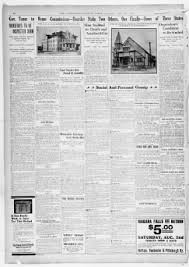 Pittsburgh Post-Gazette from Pittsburgh, Pennsylvania on July 28, 1913 ·  Page 10