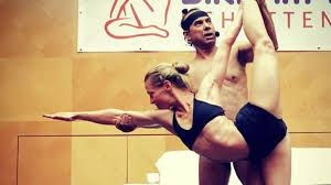 bikram yoga founder to pay over 7mn in
