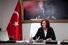 T.C. Aydın Büyükşehir Belediyesi