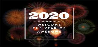 happy new year images wishes quotes greetings happy new
