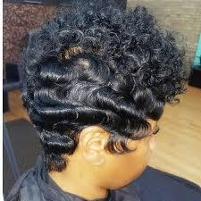 hair salons near me haircut hair