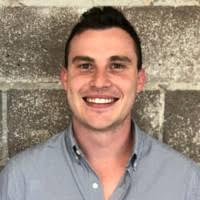 Adam Bailey - Head of Retail Partnerships - Extend | LinkedIn