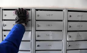 Почта России» закроет отделения на 3 дня из-за коронавируса ...