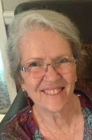 Mildred Smith Obituary - Baton Rouge, Louisiana | Legacy.com