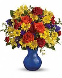 florist flower delivery by decorah fl