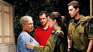 Adi Nes's uneasy images of a changing Israel - The Jewish Chronicle