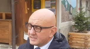 IVO FERRIANI - Il Messaggero