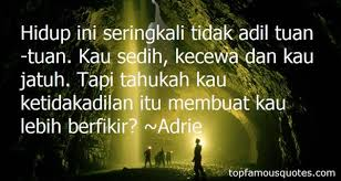 quotes sedih quotes best famous quotes about sedih