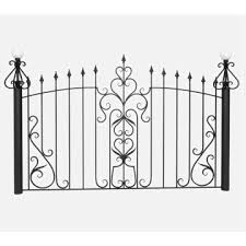 Whf14099 China Hot Dip Galvanized Vintage Worught Iron Fence Design Manufacturer Supplier Fob Price Is Usd 75 0 90 0 Square Meter