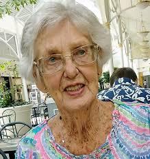 Emily Thompson Obituary - Gotha, FL