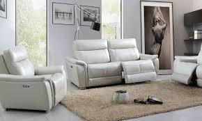 1 contemporary furniture modern sofas