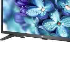 Smart Tivi LG 32 inch 32LM630BPTB | Giá tốt - Chiết khấu cao 1️⃣