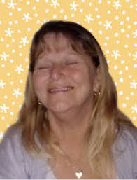 Wendy Young Obituary - West Palm Beach, FL