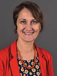 Dawn Smith   Bronson School of Nursing   Western Michigan University
