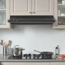 kitchen splashback paint dulux