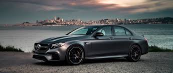 mercedes amg wallpaper 81 pictures