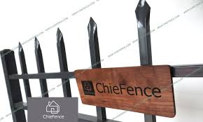 Pin On Picket Fence Chiefence