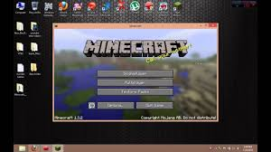 how to get free minecraft accounts with