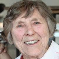 Aileen SMITH Obituary - Toronto, Ohio | Legacy.com