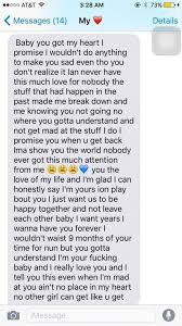 long paragraphs for her copy and paste emojis love sms